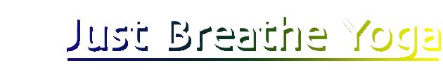 JustBreatheYoga-logo1
